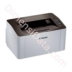 Jual Printer SAMSUNG [SL-M2020/XSS]